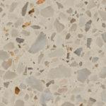Honed Concrete Service in Perth