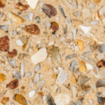 exposed aggregate perth