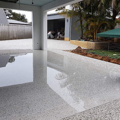 liquid limestone perth