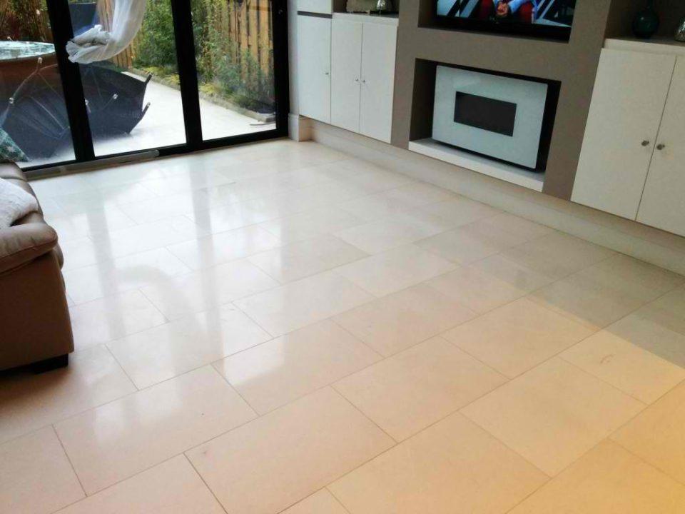 Liquid Limestone Flooring Perth