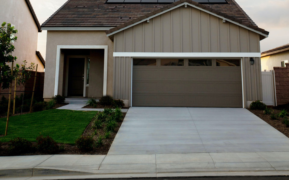 driveway-materials-featured
