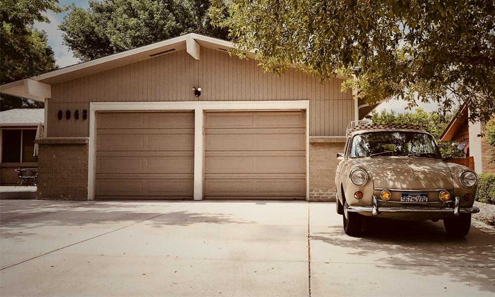 driveway-materials
