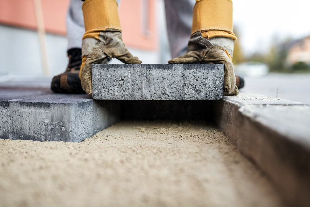 Concrete Slab For Your Home