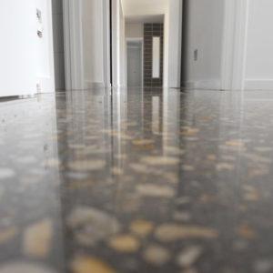 Concrete Floors Perth